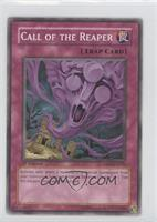 Call of the Reaper