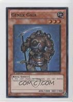 Genex Gaia