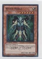 Worm Noble