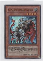 XX-Saber Boggart Knight