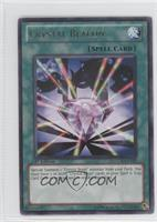Crystal Beacon
