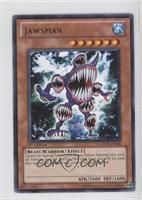 Jawsman