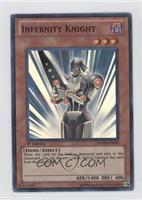Infernity Knight