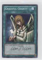 Graceful Charity