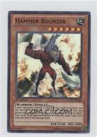 Hammer Bounzer