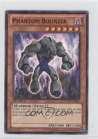 Phantom Bounzer