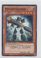 Photon Crusher