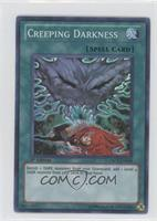 Creeping Darkness