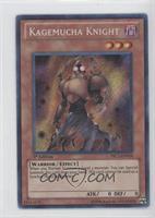 Kagemucha Knight
