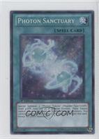 Photon Sanctuary