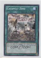Catapult Zone