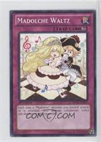 Madolche Waltz
