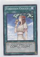 Forbidden Chalice