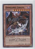 Darklord Zerato