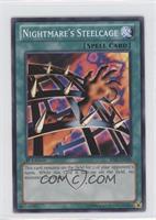 Nightmare's Steelcage