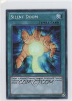 Slient Doom