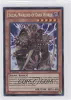 Sillva, Warlord of Dark World