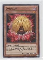 Darklon