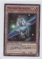 Photon Satellite