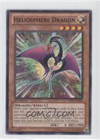 Heliosphere Dragon