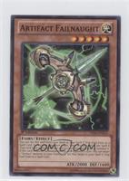 Artifact Failnaught