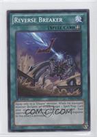 Reverse Breaker