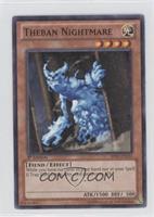 Theban Nightmare