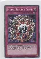 Metal Reflect Slime