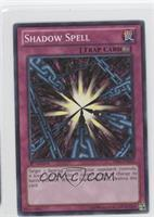 Shadow Spell