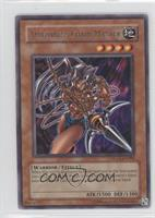 Amazoness Chain Master