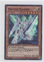 Photon Slasher