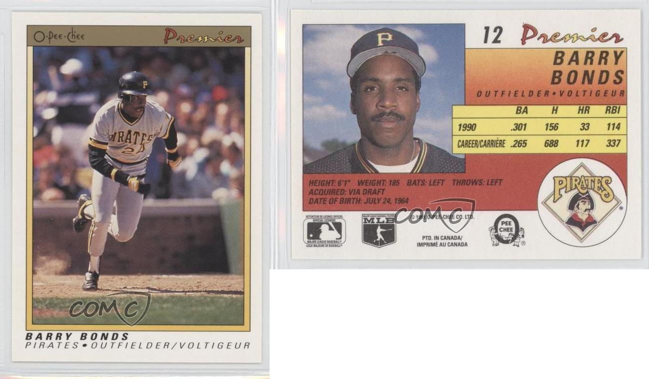 1991 Pittsburgh Pirates Movie free download HD 720p