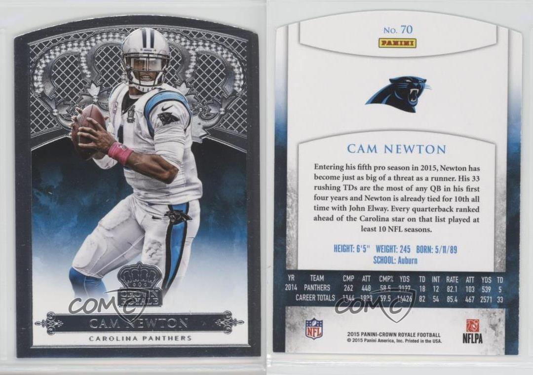 newest collection 81162 56697 italy cam newton jersey ebay 0b9c2 f5781