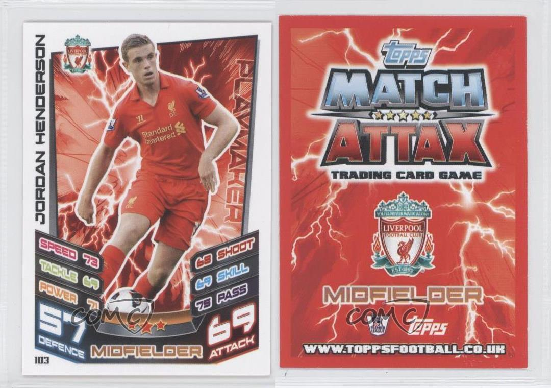 MATCH ATTAX 2012//13 MAN OF THE MATCH CARDS CHOOSE THE ONES YOU NEED