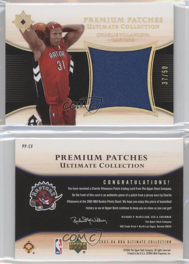 Collection: Premium PP j27mHC1Xa