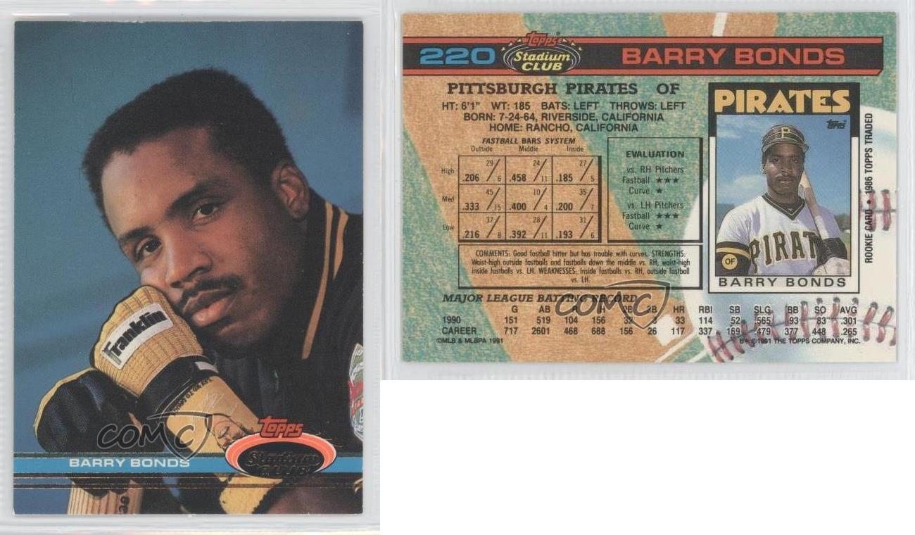 1991 Pittsburgh Pirates Movie HD free download 720p