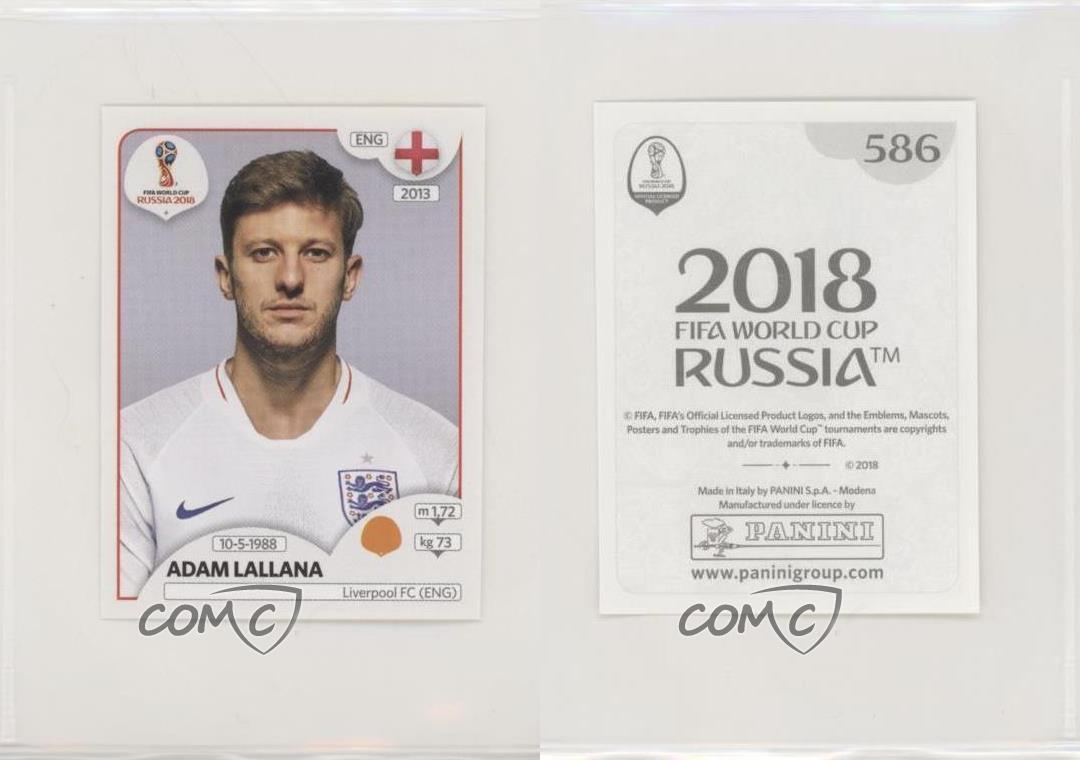 Adam Lallana English Professional Footballer Poster Sport Ball Court Picture