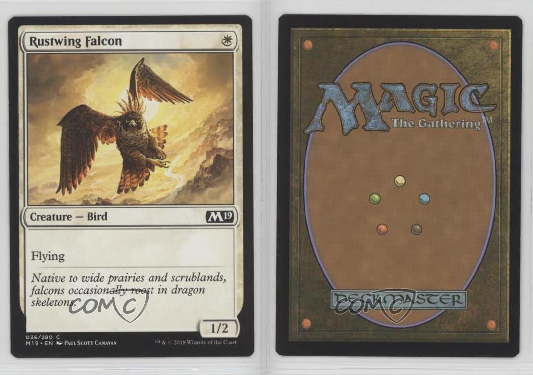 Harbinger of the Tides FOIL Magic Origins NM Blue Rare MAGIC MTG CARD ABUGames
