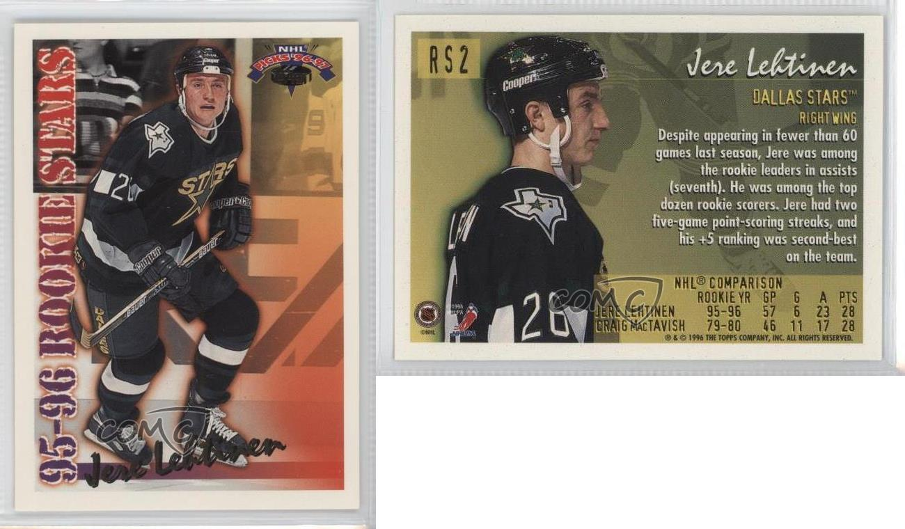 1996-97-Topps-NHL-Picks-Rookie-Stars-RS2-