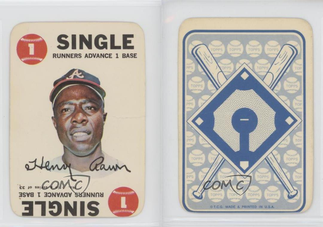 1968-Topps-Game-4-Hank-Aaron-Atlanta-Braves-Baseball-Card
