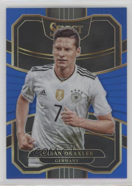 Premier Gold Soccer 13//14 BASE CARD #33 Fernando Amorebieta