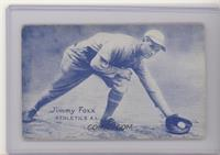 Jimmy Foxx [Good]
