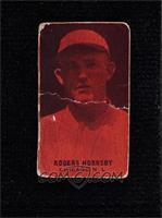 Rogers Hornsby [PoortoFair]