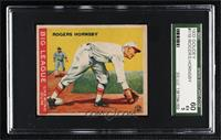 Rogers Hornsby [SGC60EX5]