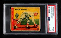 Rogers Hornsby [PSA3VG]