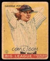 George Pipgras [FAIR]