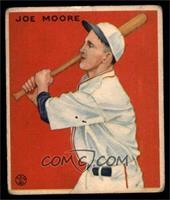 Joe Moore [VG]