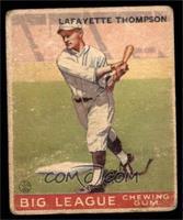 Lafayette Thompson [FAIR]