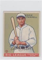 Eddie Farrell [PoortoFair]