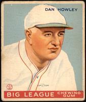 Dan Howley [GD+]